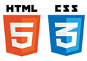 HTML5 and CSS3 developers